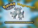 EP239 Pokémon.png