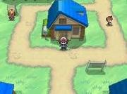 Casa del protagonista NB.jpg