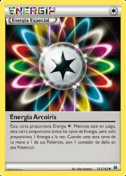 Energía Arcoíris (TURBOimpulso TCG).png