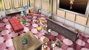 EP912 Estrellas y sus Pokémon (2).png