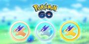 Retorno legendario 2019 Pokémon GO.jpg
