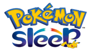 Logotipo de Pokémon Sleep.png