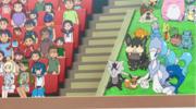 EP1073 Pokémon del público.png