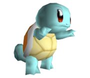 Squirtle St2.png