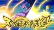 EP1083 Naganadel y pikachu usando gigavoltio destructor.png