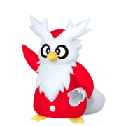 Delibird HOME.png