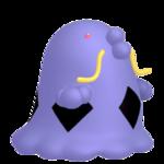 Swalot macho