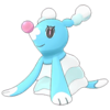 Brionne Masters.png