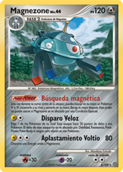 Magnezone (Frente Tormentoso 5 TCG).png