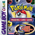 Pokémon Trading Card Game Coverart.png