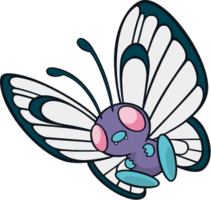 Butterfree (dream world).png