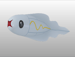 Tynamo Pokédex 3D.png