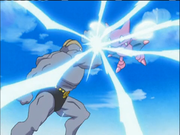 EP404 Machamp usando golpe karate.png