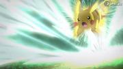 EP776 Pikachu de Ash usando ataque rápido.png