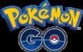 Logo Pokémon GO.png
