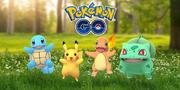 Celebración Kanto Pokémon GO.png