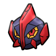 Gigalith PLB.png