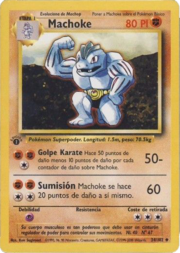 Machoke (Base Set TCG).png