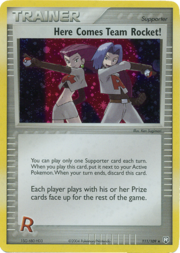 Here Comes Team Rocket (Team Rocket Returns TCG).png