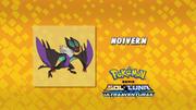 EP1031 Quién es ese Pokémon.png