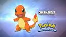 EP845 Cuál es este Pokémon.png