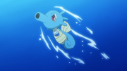 EP1097 Horsea.png