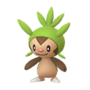 Chespin GO.png