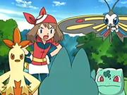 EP395 May y sus Pokémon enfadados.png