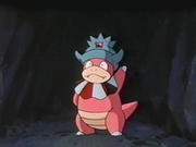 EP262 Slowking (6).png