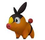 Tepig Pokédex 3D.jpg