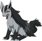 Mightyena (anime AG).png