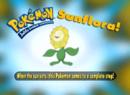 EP206 Pokémon.png