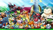 EP804 Pokémon de Ash.png