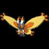 mothim