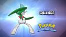 EP888 Cuál es este Pokémon.png
