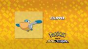 EP954 Cuál es este Pokémon.png