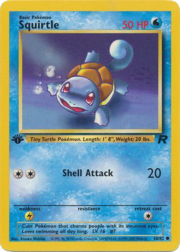 Squirtle (Team Rocket TCG).png