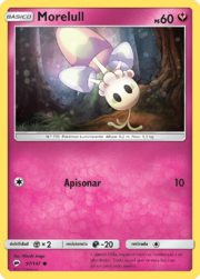 Morelull (Sombras Ardientes TCG).png