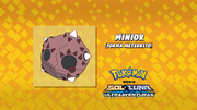 EP1022 Quién es ese Pokémon.png