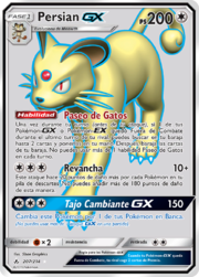 Persian-GX (Vínculos Indestructibles 207 TCG).png
