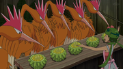 EP1064 Fearow.png