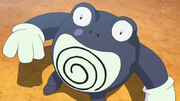 EP1072 Poliwrath.png