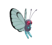 Butterfree St2.png