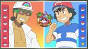 EP1084 Kukui vs Ash.png