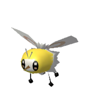Cutiefly Rumble.png