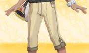 Pantalon Pirata Beis.png