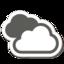Emblema Nube.png