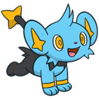 Shinx (dream world) 2.png
