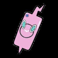 SmartRotom rosa.png