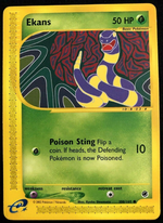 Ekans (Expedition Base Set 108 TCG).png